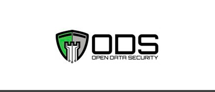 Company-Directory-OpenDataSecurity.jpg