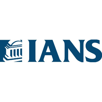ians logo 2.jpg
