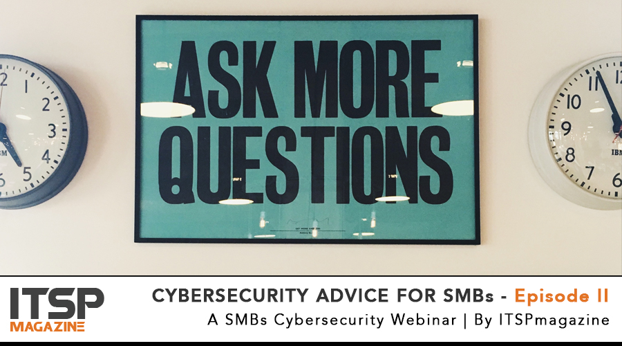 CYBERSECURITY ADVICE FOR SMBs - Episode II.jpg