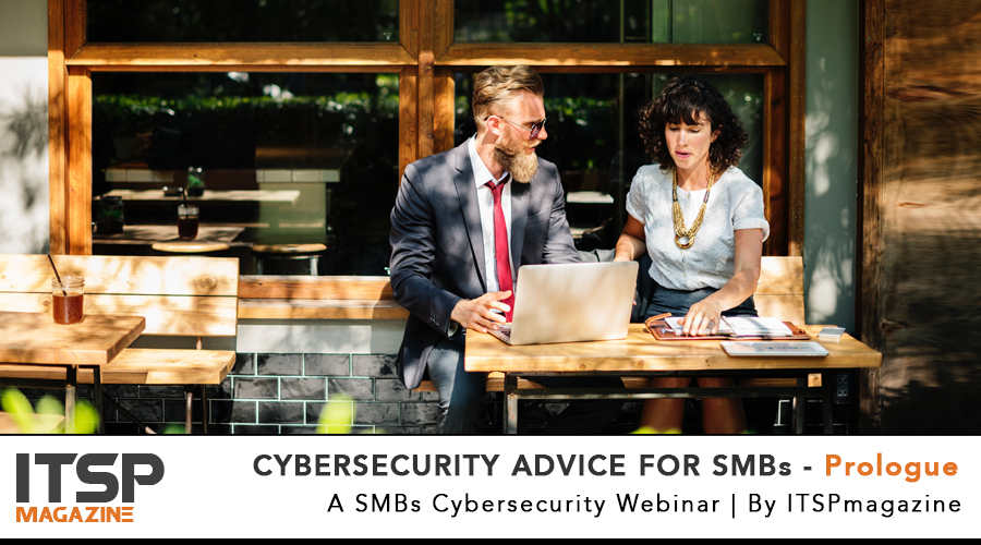 CYBERSECURITY ADVICE FOR SMBs - Prologue.jpg