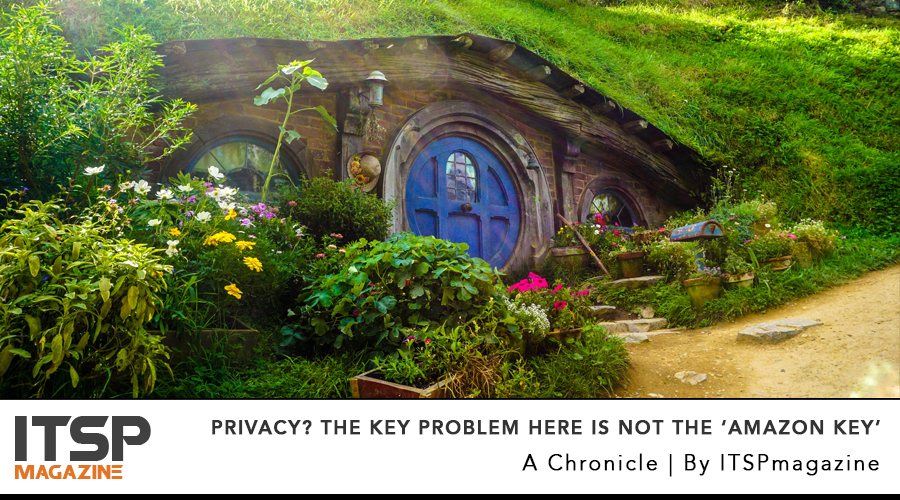 Privacy_ the Key Problem here Is not the 'Amazon Key'.jpg