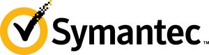 symantec-logo.png