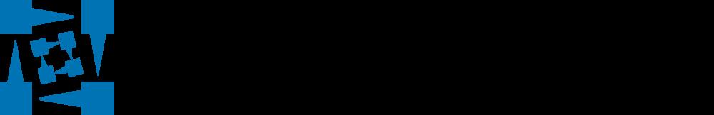 Parasoft_Logo_2017.png
