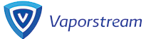 Vaporstream-logo.png