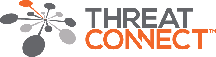 ThreatConnect-Vertical-Logo-CMYK.png
