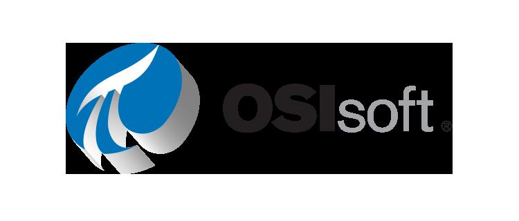 OSIsoft-logo.png