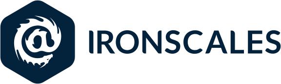 ironscales-logo.jpg