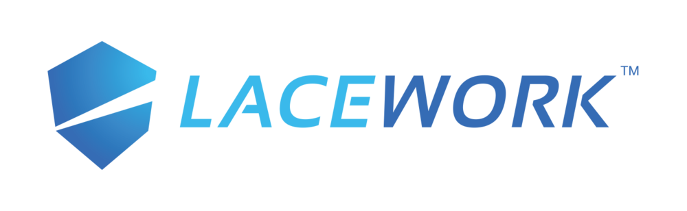 lacework-logo.png