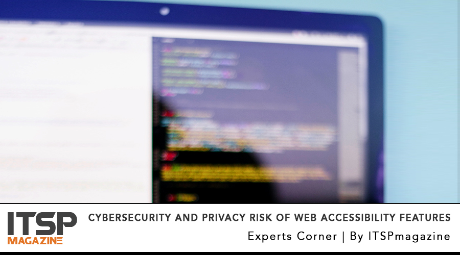 Cybersecurity And Privacy Risk Of Web Accessibility Features.jpg