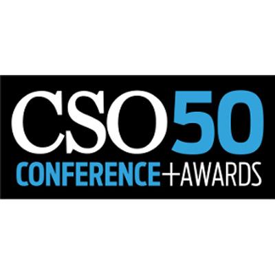 cso50.png