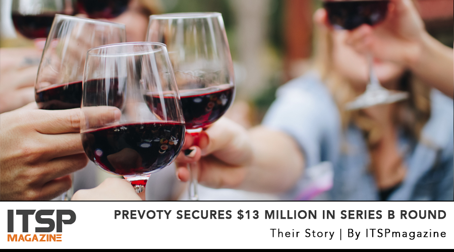 Prevoty Secures $13 Million In Series B Round .jpg