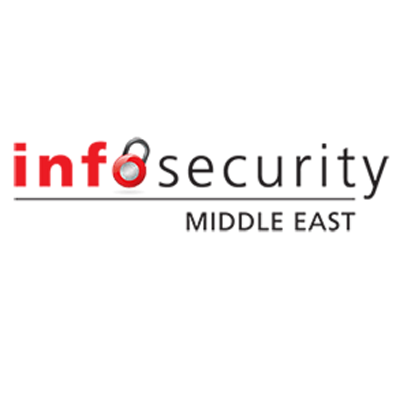 infosecurity middle east.png