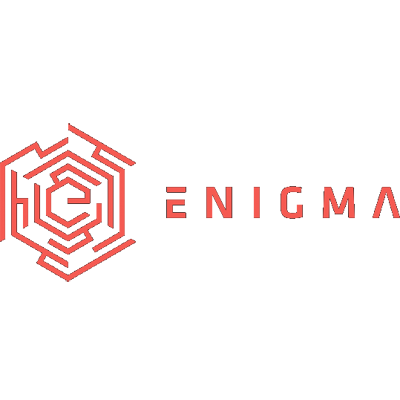 enigma-logo.png