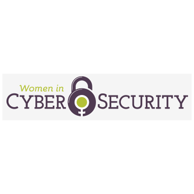 women in cybersecurity logo.png