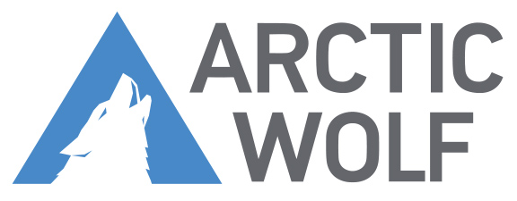 ArcticWolf-logo-2016.jpg