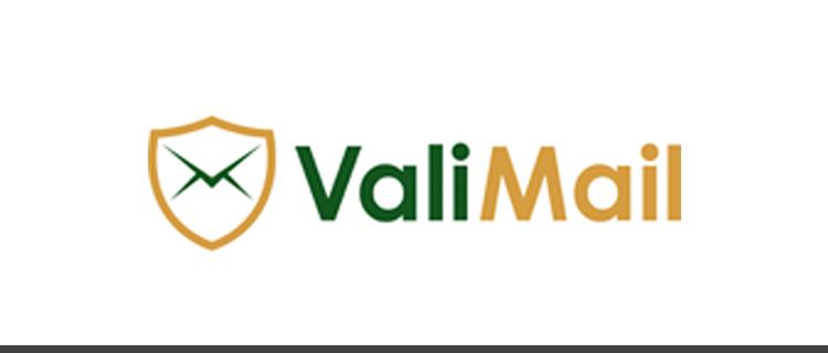 Company-Directory-ValiMail2.jpg