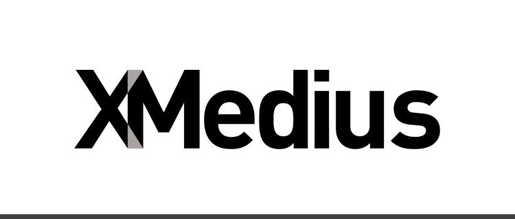 Company-Directory-XMedius.jpg
