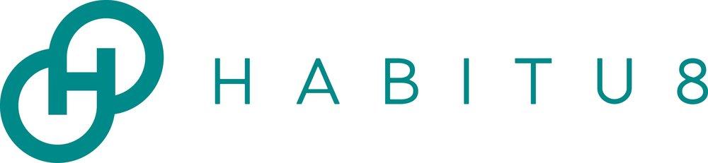 habitu8-logo.jpg