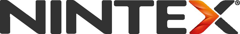 Nintex_Logo_RGB.png