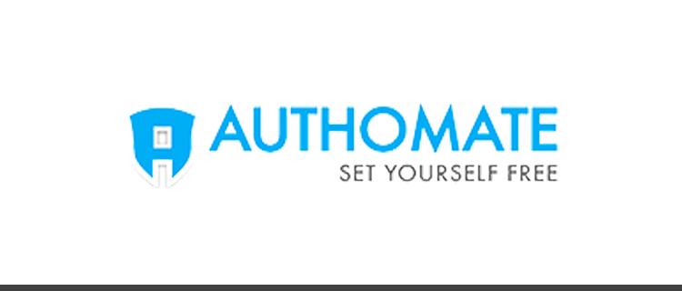 Company-Directory-Authomate.jpg