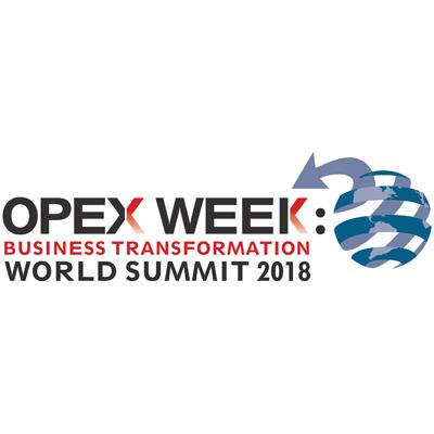 Opex week.png
