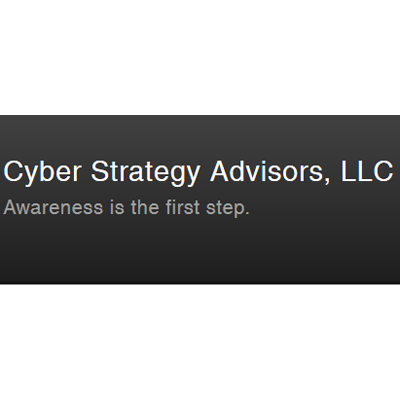 cyber strategy.png
