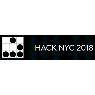 hack nyc 2018.png
