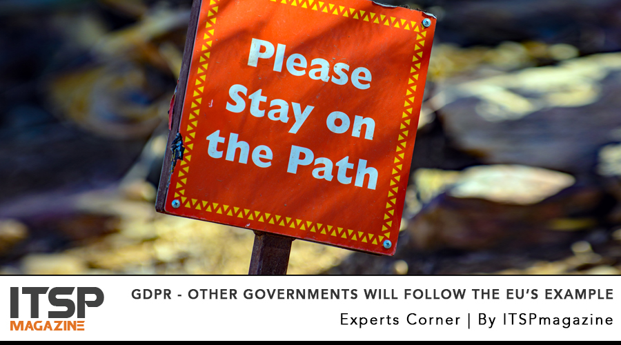 GDPR - Other governments will follow the EU's example (1).jpg