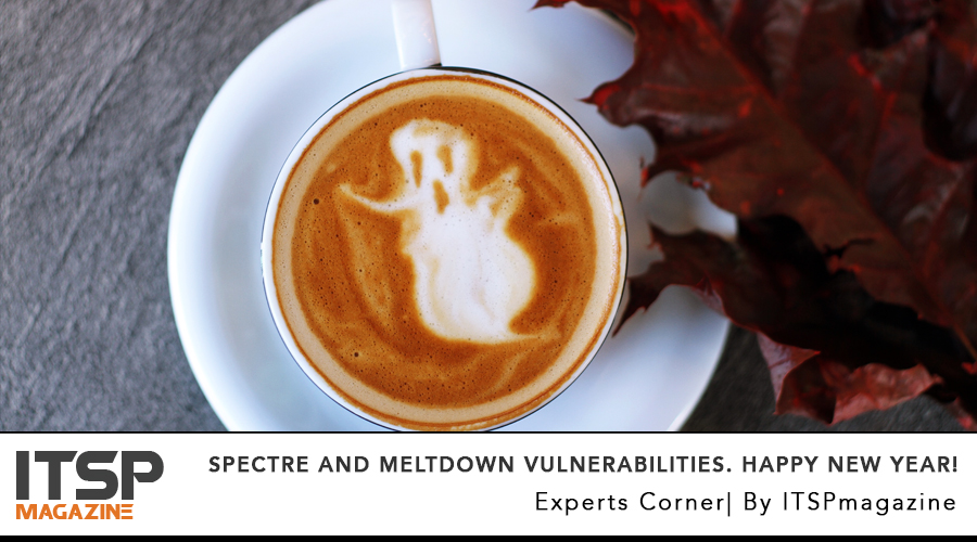 Spectre and Meltdown Vulnerabilities. Happy New Year!.jpg