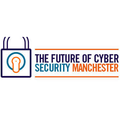 future of cyber manchester.png