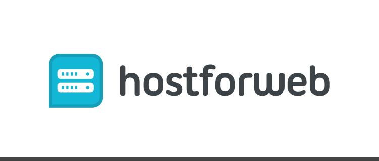 Company-Directory-HostForWeb.jpg