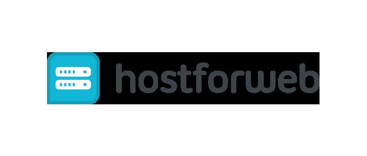 HostForWeb.png
