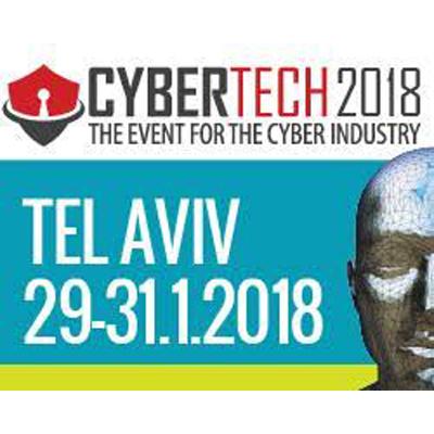 cyber tech 2018.jpg