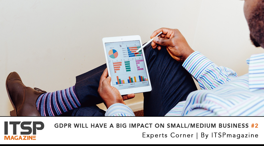 GDPR will have a big impact on Small Medium Business #2.jpg