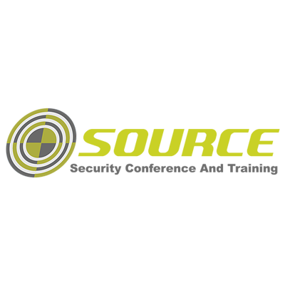 source conf logo.png