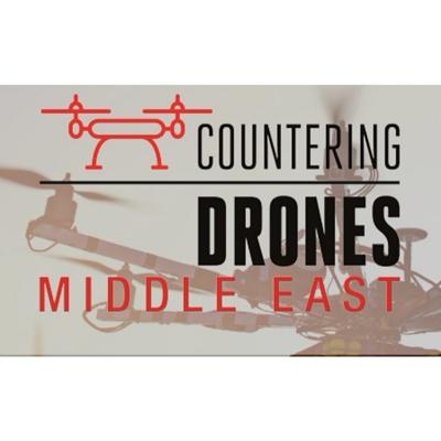 countering drones.jpg