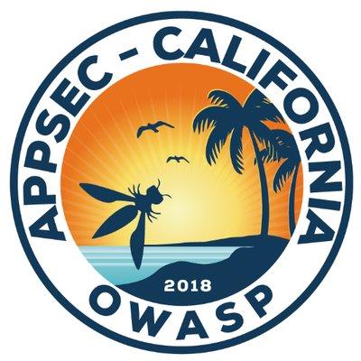 appseccali-logo.jpg