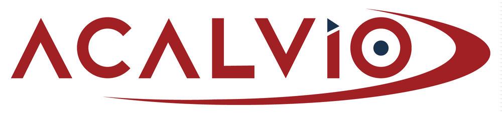 acalvio_logo.jpg