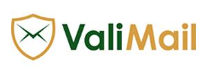 Newsletter valimail.jpg