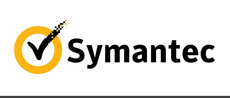 symantec logo.jpg