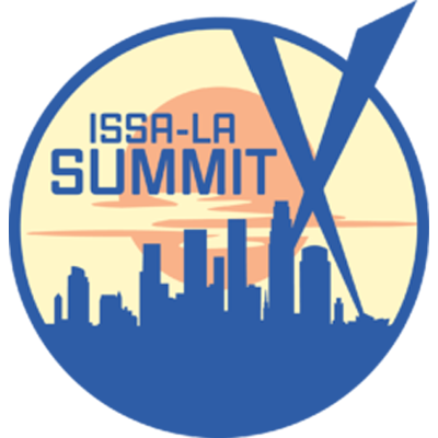 cropped-ISSLA_Logo_Orange_S.png