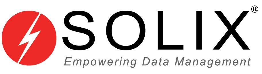 solix logo.jpg