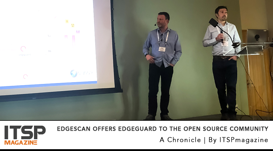 Edgescan Offers EdgeGuard To The Open Source Community.jpg