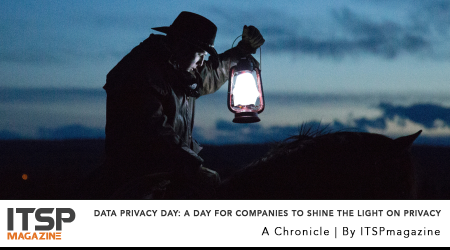 Data Privacy Day- A Day For Companies To Shine The Light On Privacy .jpg