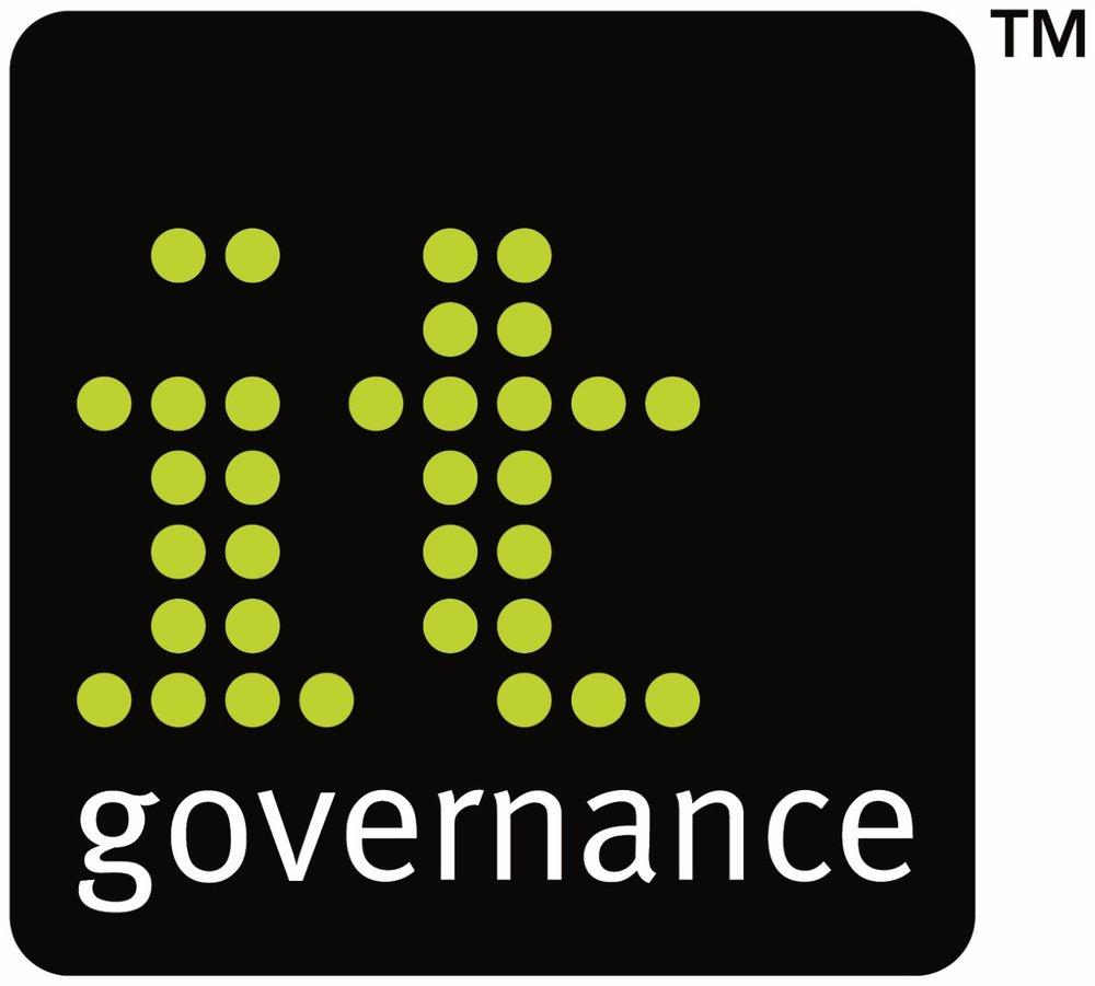 thumbnail_ITG logo.jpg