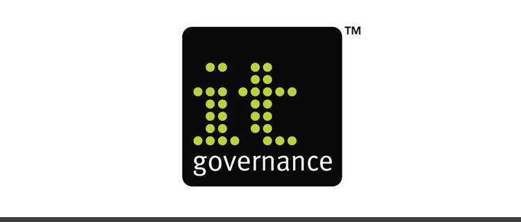 Company-Directory-IT-Governance.jpg