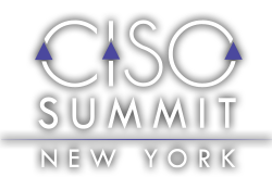 ciso_summit_new_york_logo_web.png