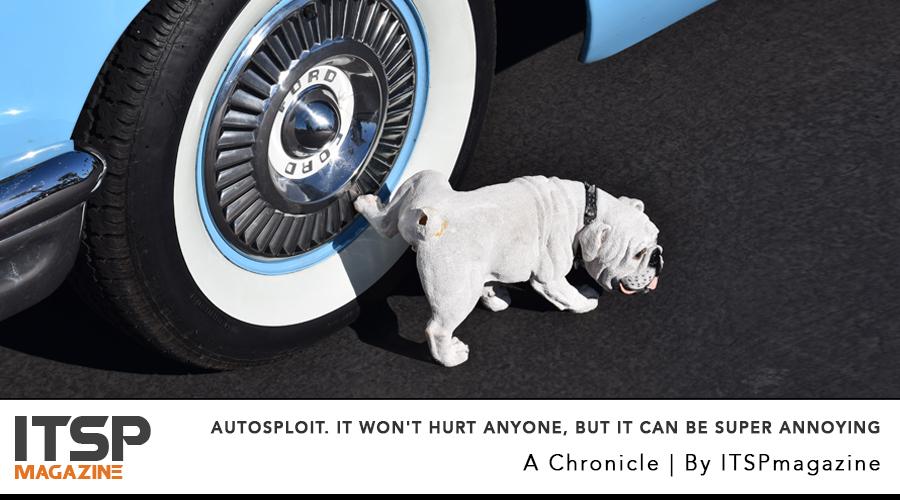 AutoSploit. It Won't Hurt Anyone, But It Can Be Super Annoying.jpg