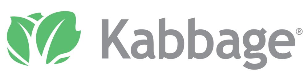 kabbage_logo_horizontal-1.png