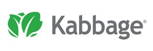Kabbage logo ok.jpg